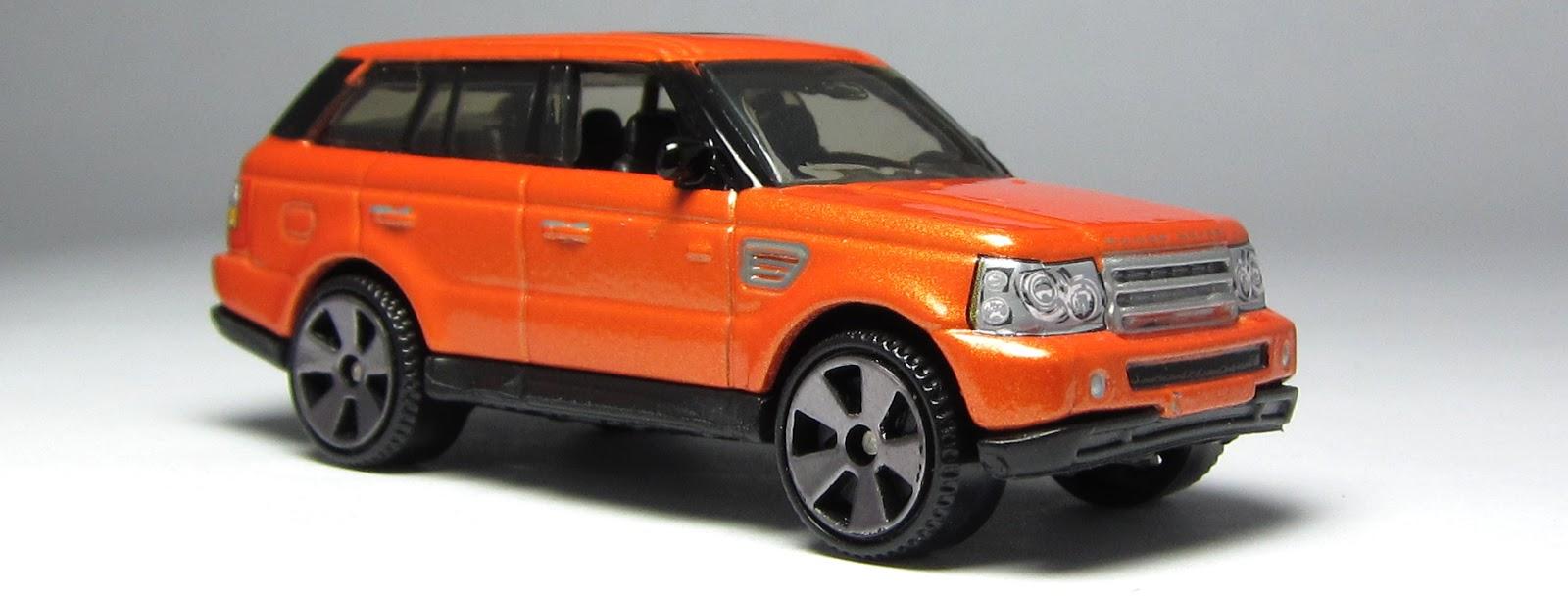 Hot Wheels Suvs Html Autos Weblog