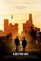 A Better Life (2011)