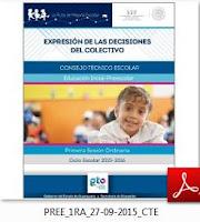 https://www.scribd.com/doc/283365746/Guia-CTE-primera-sesion-Preescolar#fullscreen=1