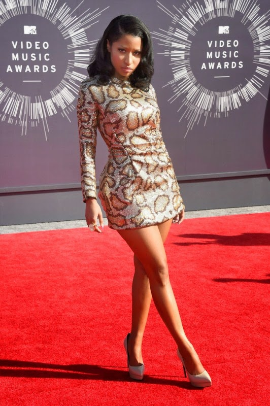Nicki-Minaj-2014-MTV-Video-Music-Awards-VMA