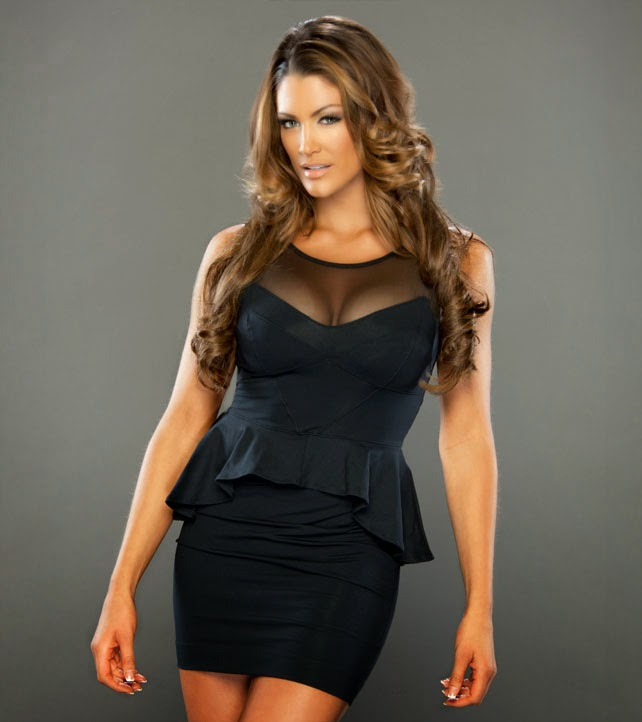 Super star life style photo gallary : Eve Torres Gracie