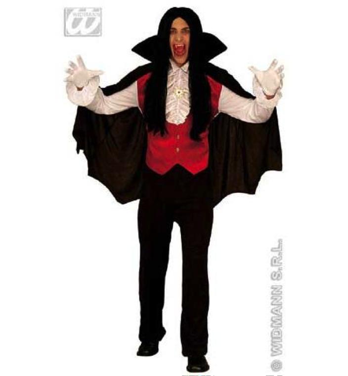 Como hacer un disfraz casero de halloween escencia de mujer - Disfraz halloween casero ...