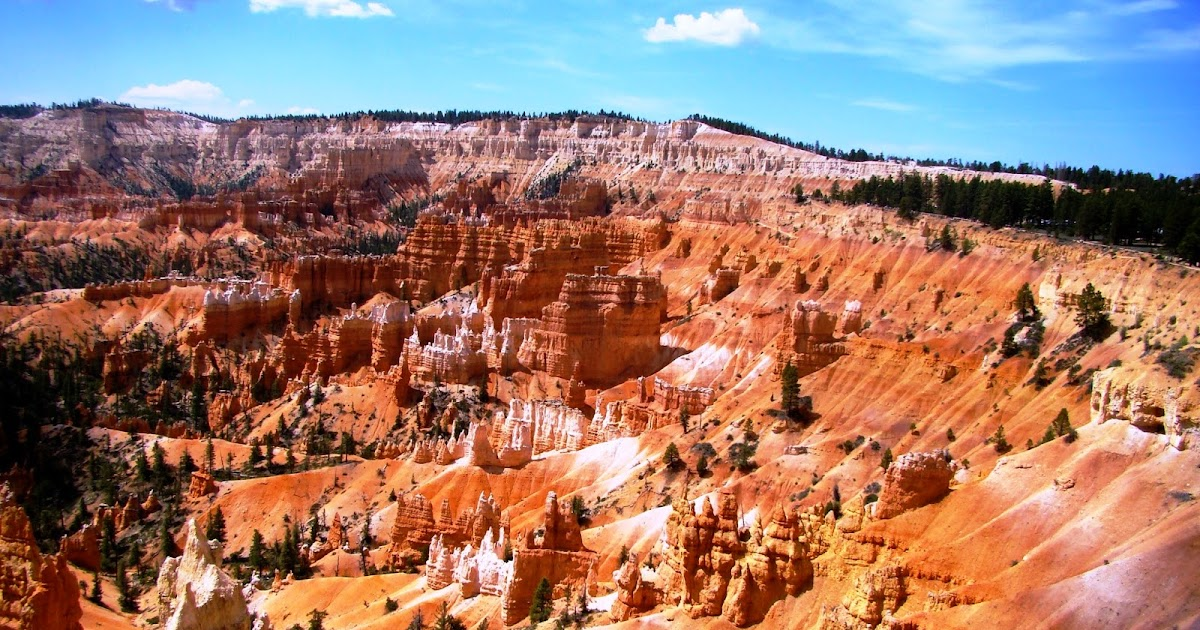 bryce canyon ut moments - photo #5