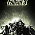 Fallout 3 Download Free Full Game PC