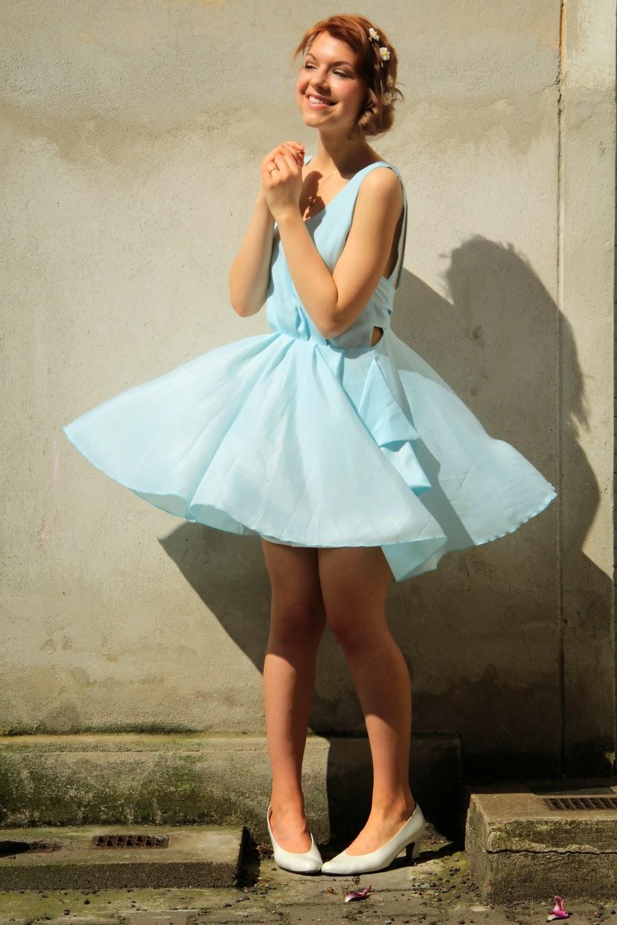 fashion blogger germany jasmin