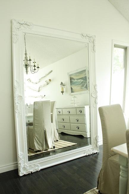 Aleja Kwiatowa Blog Wnętrzarski Dekoracje Do Domu
