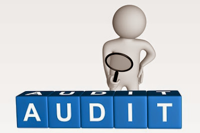 Audit Pemasaran dan Arti Pentingnya