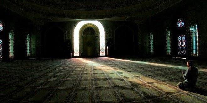 Hakikat Menjadi Seorang Muslim