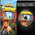Subway Surfers Download Full PC Games