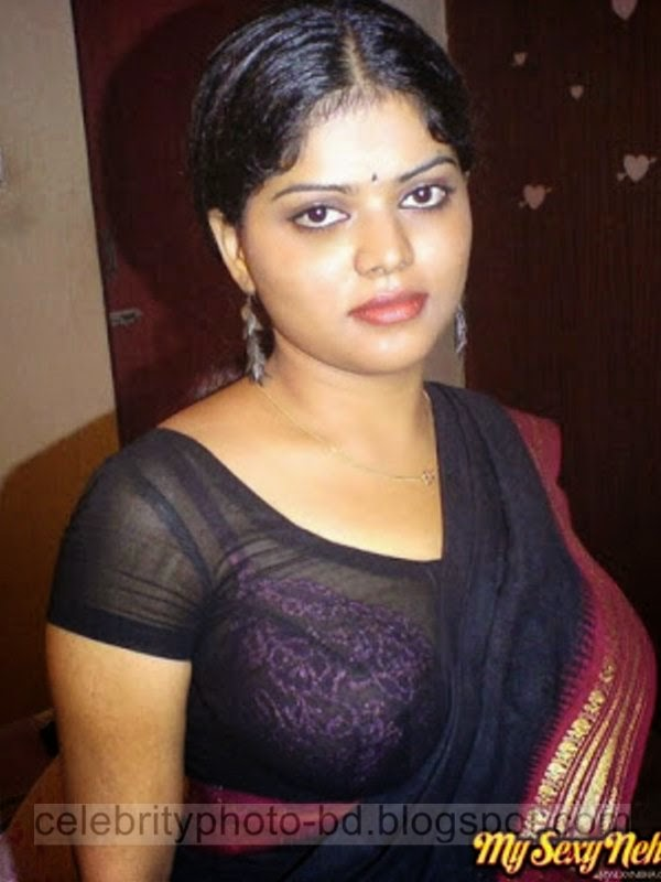 Desi+Girls+Latest+Hot+Picture+Gallery002
