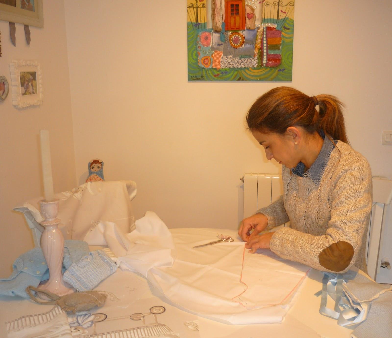 El taller el taller de merime - El taller de pinero ...