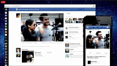 new-facebook-3_5