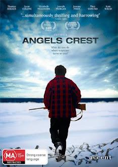 ANGELS CREST DVDFULL