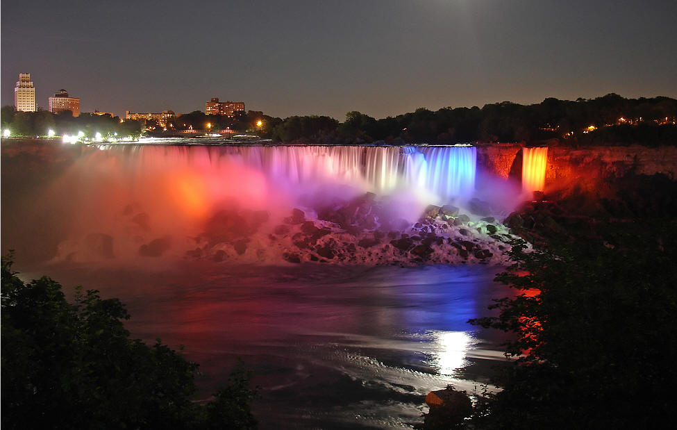 Things to do in Niagara  Visit Niagara Canada