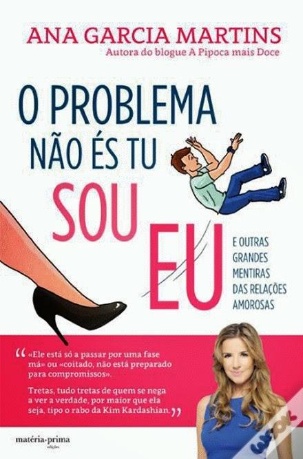 http://www.wook.pt/ficha/o-problema-nao-es-tu-sou-eu/a/id/16016146/?a_aid=4f00b2f07b942