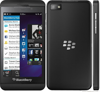 Ponsel Murah Berkualitas, Smartphone Android Terbaru