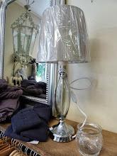 Lampe frå TREND DESIGN