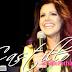 """•Fotos: Isabella Castillo """"Intimo y Musical"""""""