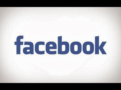 ثغرة نسخ او استنساخ صفحات الفيس بوك |  شرح طريقة نسخ الصفحات 2013 2013 facebook pages clone cloning