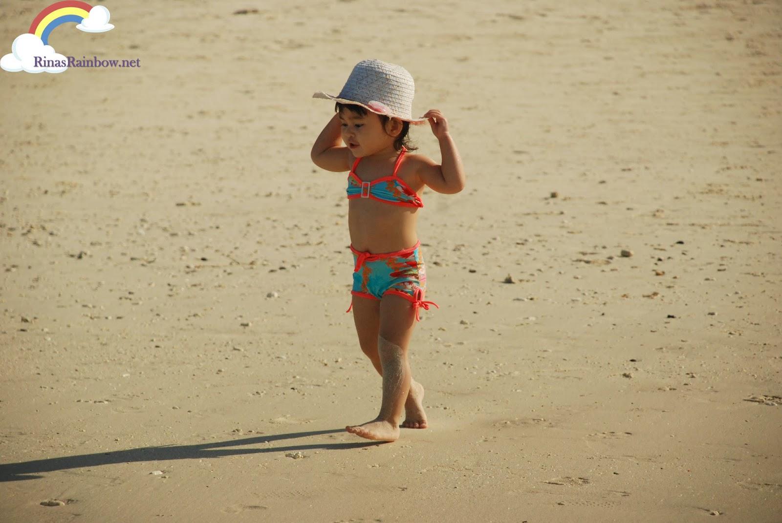 boracay beach white sand