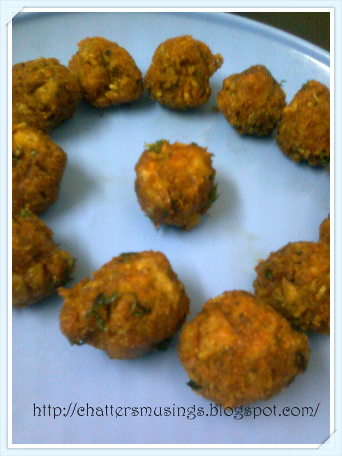 Jimikand kofta curry/ Yam kofta curry ~ Homely Food