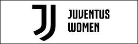 JUVENTUS CALCIO SEZIONE FEMMINILE