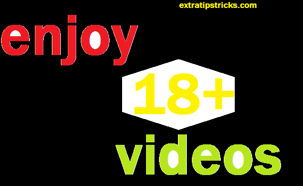 Смотреть видмо ролики для взрослых фото 133-703