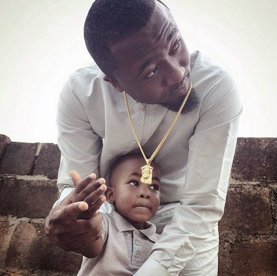 ice-prince-and-son