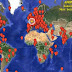 Evento mundial Anonymous Marcha Milhões de Máscaras; assista
