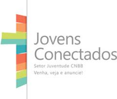 jovens conectados - Setor Juventude CNBB