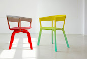 #5 Wooden Chair Ideas