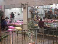 Tiendas Mercado de Estepona
