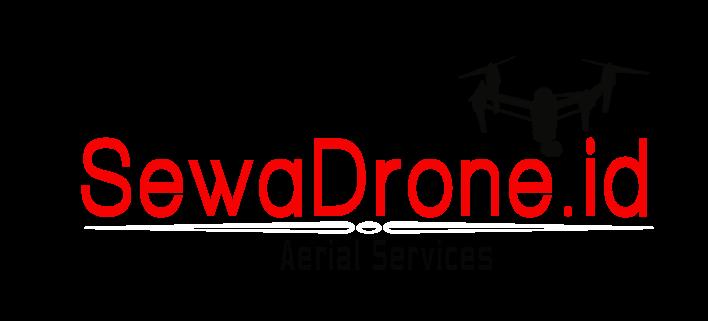 Sewa Drone Jawa Timur