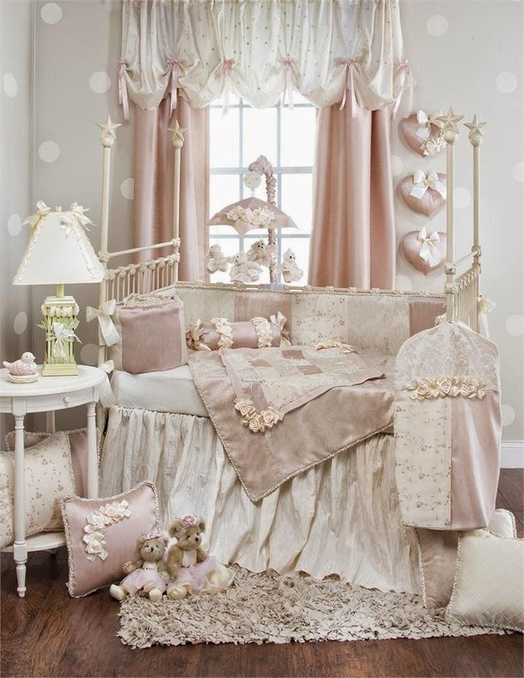 Brenda salas taller artesanal cortinas y complementos de - Cortinas estilo vintage ...