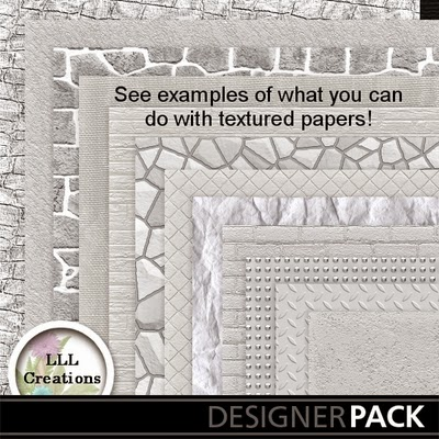 [Textured_Paper_Pack-01]