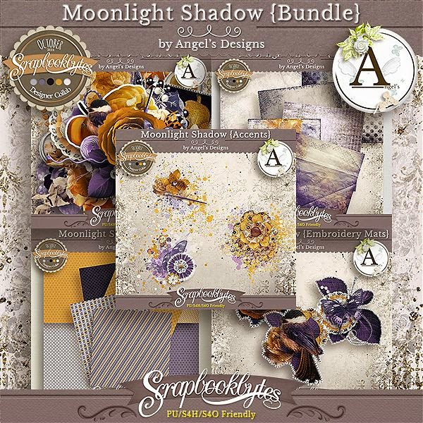 http://scrapbookbytes.com/store/digital-scrapbooking-supplies/angelsdesigns_moonlightshadow_bund.html