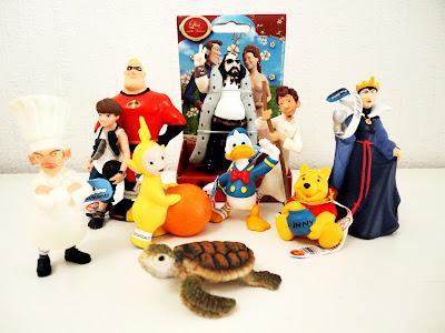 Spielzeug-günstig-Spielzeug-günstig
