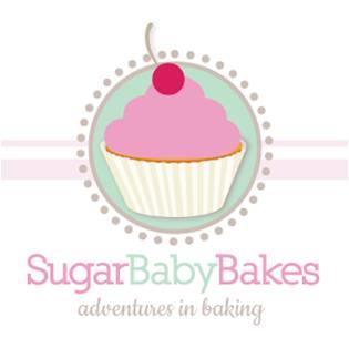 Sugar Baby Bakes