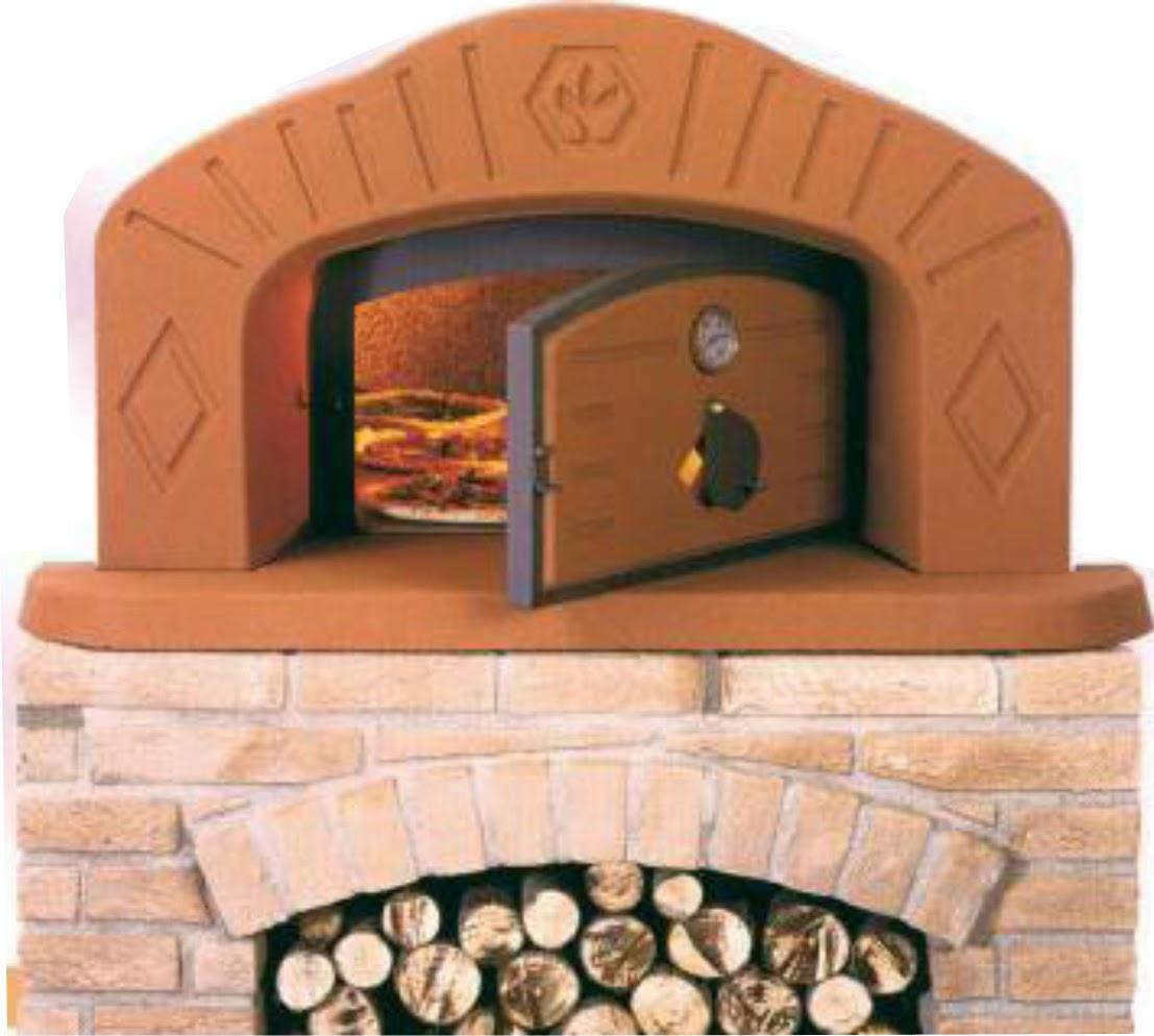 Aerazione forzata forni pizza senza canna fumaria - Forno senza canna fumaria ...