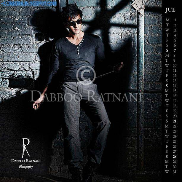 "Search Results for ""Ranbir Kapoor Shoot Dabboo Ratnani Calendar 2015 ..."