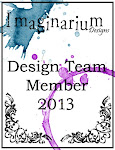 Design Team member 2013