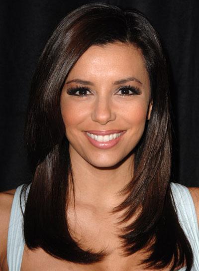 Site Blogspot  Hairstyles Short Hair on Short Hair Cut Short Hair Cuts Short Hair Pictures Short Haircuts