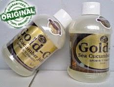 apotik jelly gamat gold g asli