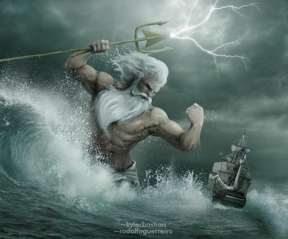 http://2.bp.blogspot.com/-FozkGVZwt5g/USOiqYVGUMI/AAAAAAAAARE/VK1H156Y27I/s1600/Poseidon+-+Correta.jpg