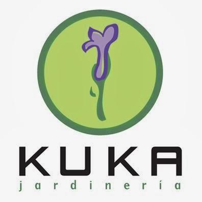 JardineriaKuka