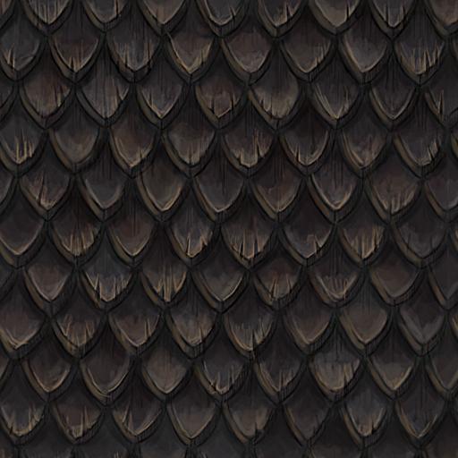 Oj Environment Artist Blog Blizzard Styled Texture