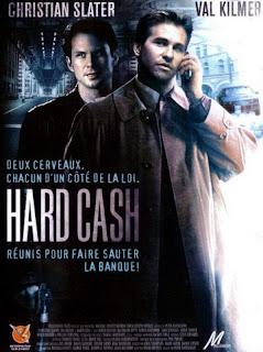 ดูหนังออนไลน์ Hard Cash คู่มหากาฬ ท้านรก dek-zaa.com