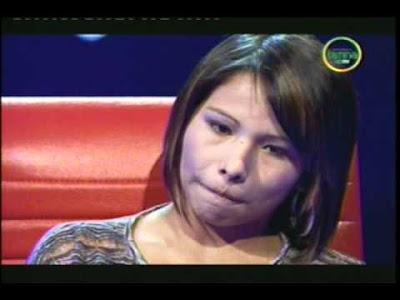Mujer es Asesinada por su Novio tras Confesar en progrma de tv que se Había Prostituido