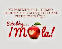 http://renacuajosinfantil.blogspot.com.es/2013/09/el-ii-premio-la-eduteca.html