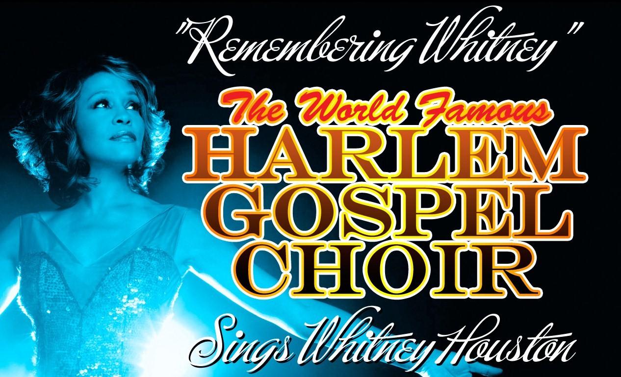 http://2.bp.blogspot.com/-Fp6Sv9kjBRs/UKU89zTMQXI/AAAAAAAAR_Q/_S3--heem7U/s1600/Harlem+Gospel+Choir.jpg